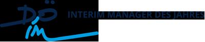 DÖIM Logo